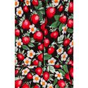 Hell Bunny Strawberry Sundae Gypsy Mid Summer Dress
