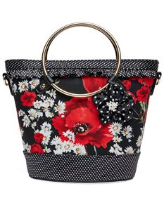 Joe Browns Natalia Bag
