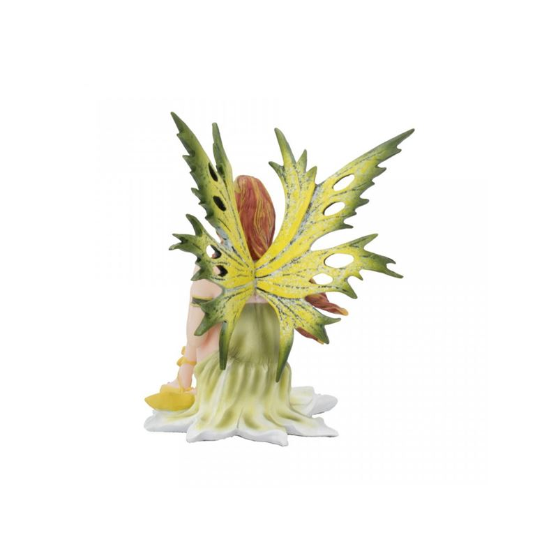 Nemesis Now Isla Fantasy Fairy Figurine Ornament