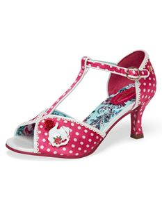 Joe Browns Edith Shoe