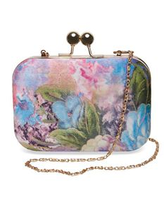 Joe Browns Delilah Clutch Bag
