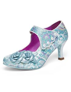 Joe Browns Charlotte Shoe
