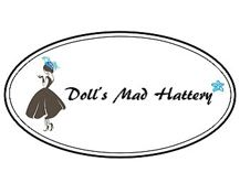 Doll's Mad Hattery