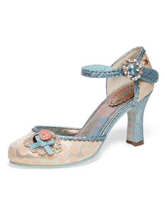 Joe Browns Orphelia Shoe