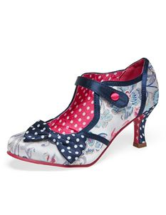 Joe Browns Clara Shoe