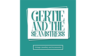 Gertie And The Seamstress