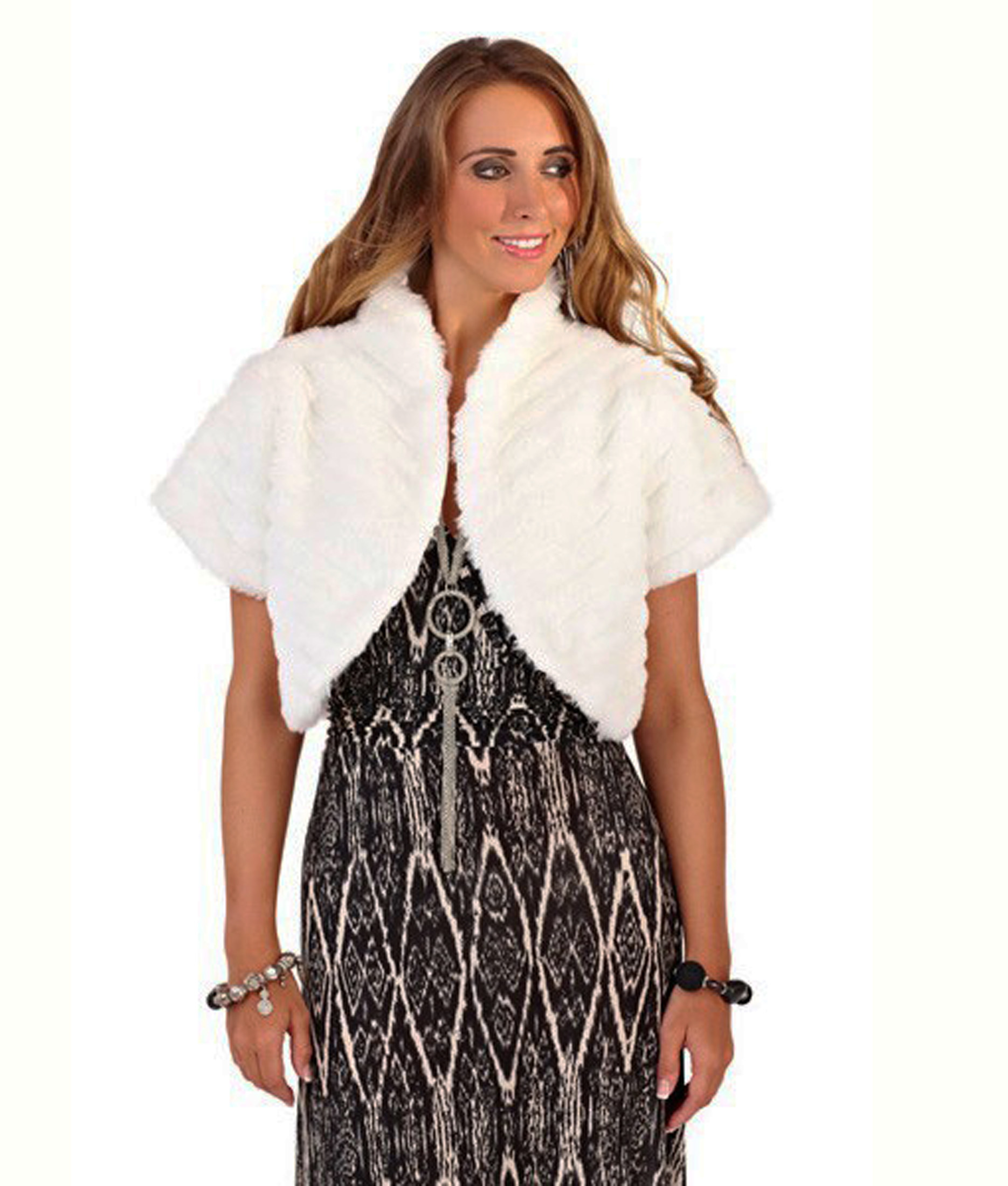 For upcoming weddings and special occasions, celebrate in style with a sophisticated selection of lace, sequin and tiered women's jacket dresses from Dillard's.